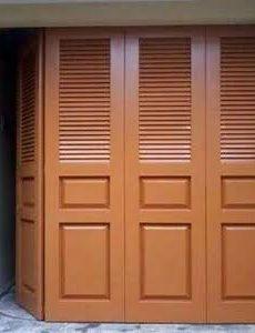 30c50377 6dbb 47ec 90dc 52b9e3ee82eb 230x300 - Patra Door ( Pintu Garasi )