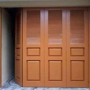 30c50377 6dbb 47ec 90dc 52b9e3ee82eb - Menyesuaikan Pintu Garasi Dengan Konsep Rumah Anda
