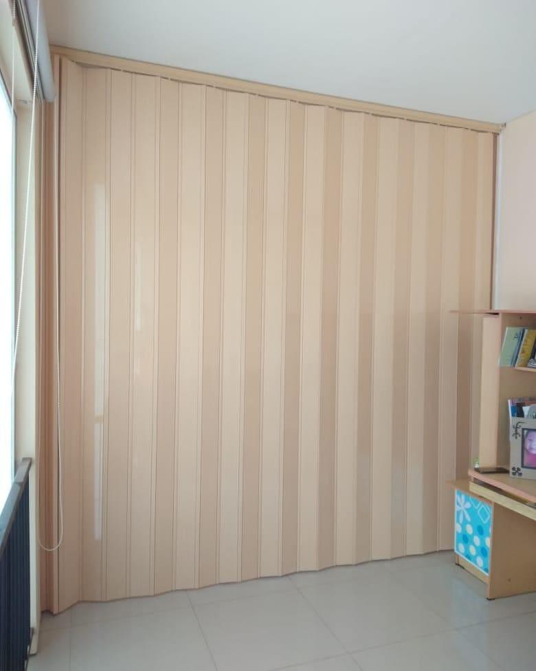 IMG 20200803 WA0016 - Pintu Lipat PVC Untuk Ruangan
