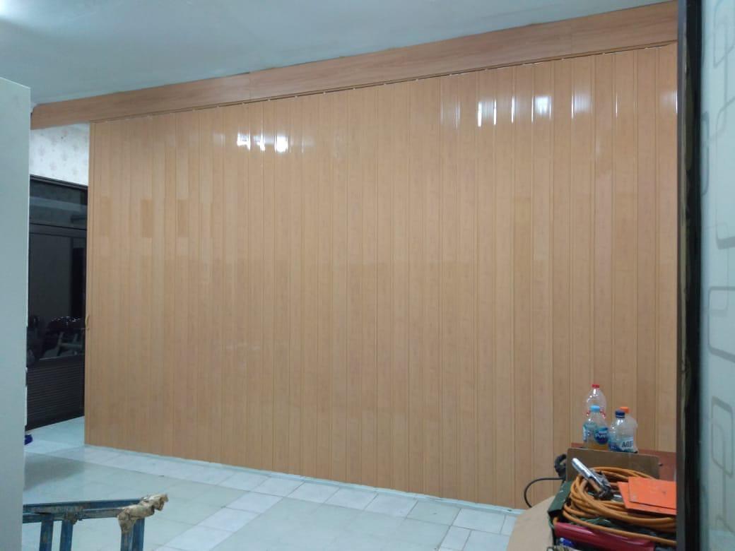 IMG 20200803 WA0018 - Pintu Lipat PVC Untuk Ruangan