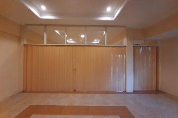 IMG 20200907 WA0022 360x240 - Manfaat Dan Kelebihan Menggunakan Pintu Lipat PVC