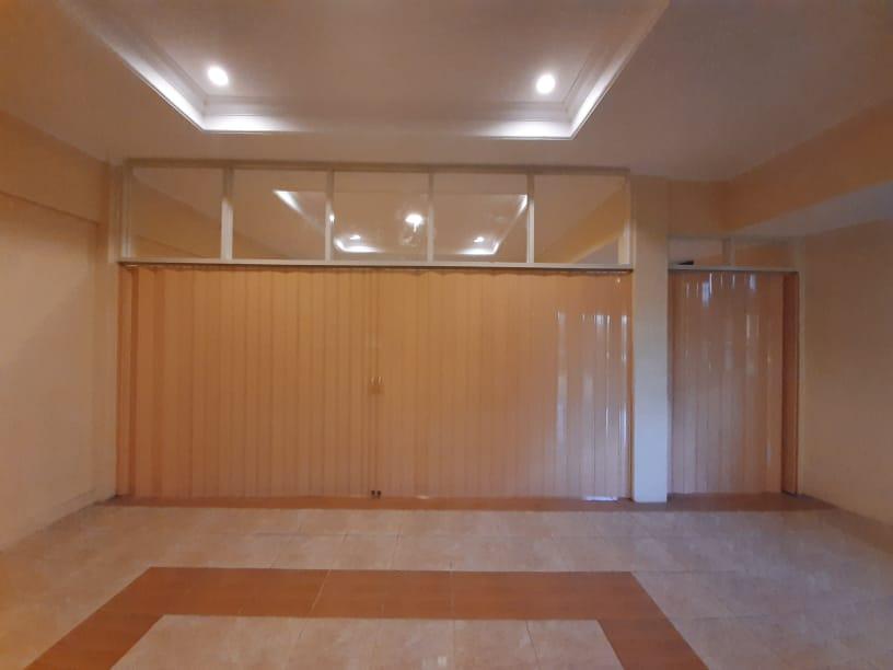 IMG 20200907 WA0022 - Manfaat Dan Kelebihan Menggunakan Pintu Lipat PVC
