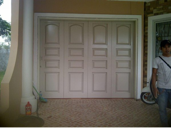 WhatsApp Image 2020 10 21 at 10.57.49 2 600x450 - Patra Door ( Pintu Garasi )
