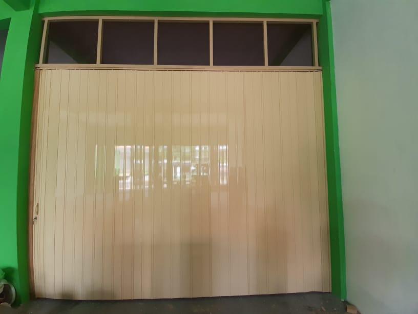 WhatsApp Image 2020 10 21 at 10.46.41 - 6 Cara Memilih Folding Door PVC Terbaik dan Murah