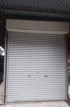 pasang baru ROLLING DOOR bandung 230x350 - Patra Rolling ( Rolling Door )