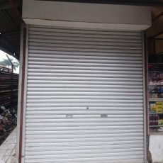 pasang baru ROLLING DOOR bandung e1618809603143 230x230 - Patra Rolling ( Rolling Door )