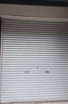pasang baru ROLLING DOOR bandung e1618809603143 230x350 - Patra Rolling ( Rolling Door )