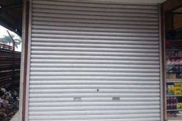 pasang baru ROLLING DOOR bandung e1618809603143 360x240 - Keuntungan Dan Kelebihan Rolling Door