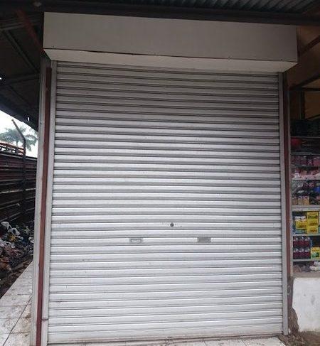 pasang baru ROLLING DOOR bandung e1618809603143 - Patra Rolling ( Rolling Door )