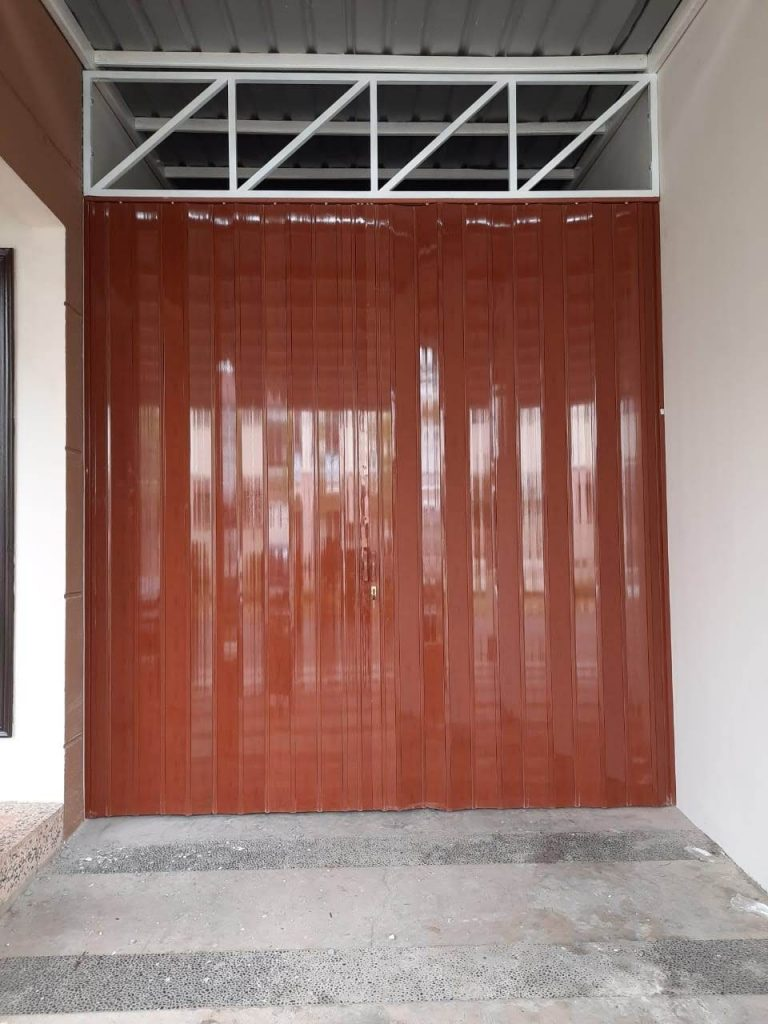 IMG 20200314 WA0026 768x1024 - Manfaat dan Spesifikasi Sekat Ruangan PVC
