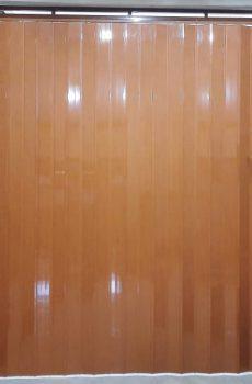 WhatsApp Image 2021 01 09 at 15.44.07 e1615946968372 230x350 - Patra PVC ( Pintu Lipat PVC )
